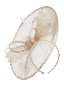 Untold Keira Feather Saucer