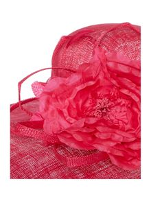 Karole Limited Edition Hot Pink Hat