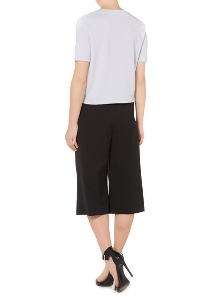 Pied a Terre Tailored culottes
