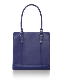 lacey north south tote bag