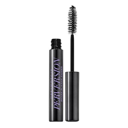 Urban Decay Perversion Mascara Travel Size