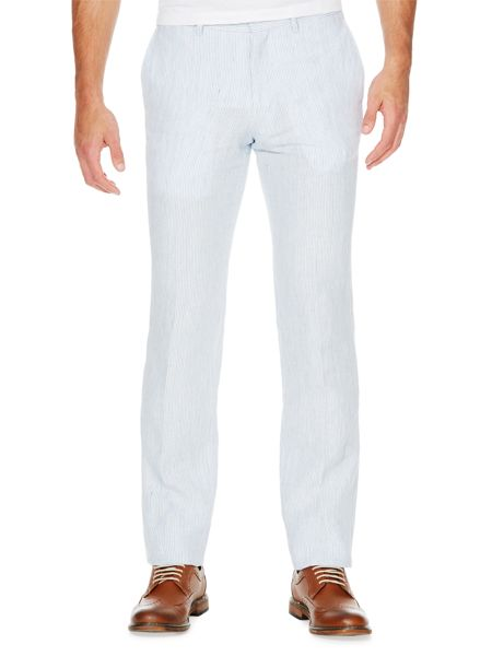 Chester Barrie Bengal Tapered Fit Chino