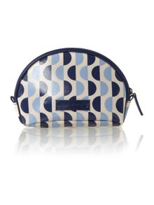 Make Up Bag - House of Fraser