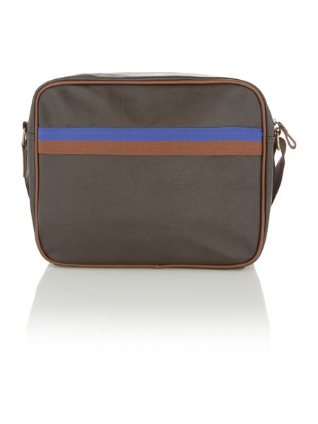 Ted Baker Synthetic Briefcase