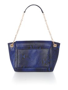 Stina shoulder bag
