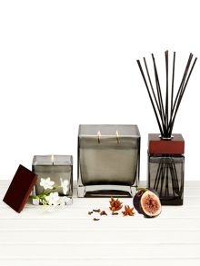 Fig Noir Candle