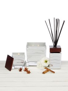 Luxury Hotel Collection Oud Large Candle