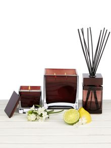 Luxury Hotel Collection Citrus Verbena Large Candle
