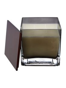 Luxury Hotel Collection Fig Noir Large Candle
