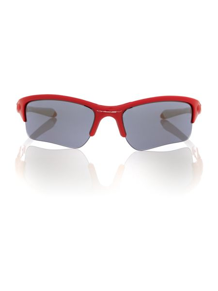 Oakley 0OO9200 Rectangle sunglasses