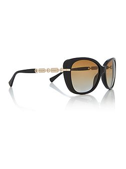 HC8131 Cat Eye sunglasses