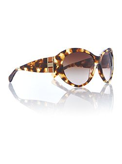 0MK2002QM Cat Eye sunglasses