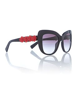 0DG4252 Cat Eye sunglasses