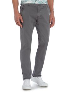 Smart Twill Trousers