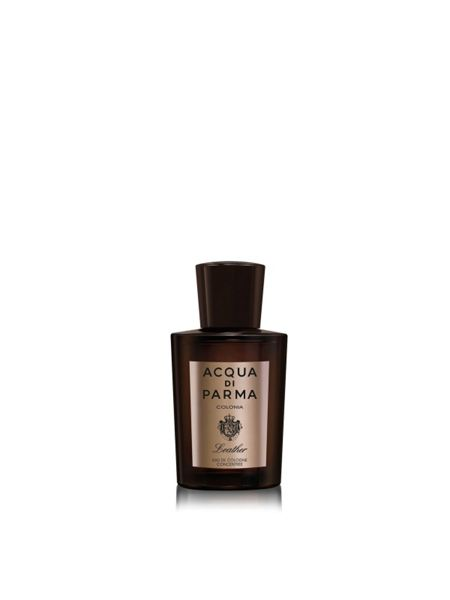 Acqua Di Parma Colonia Leather Eau de Cologne Concentrée 100ml