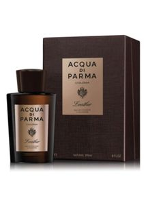 Acqua Di Parma  Colonia Leather Eau de Cologne Concentrée 180ml