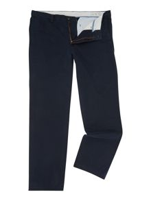 Polo Ralph Lauren Suffield Classic-Fit Cotton Chinos