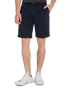 Polo Ralph Lauren Suffield Classic-Fit Cotton Shorts