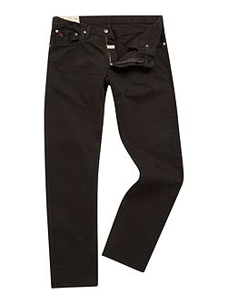 Sullivan Slim-Fit Tapered Jeans