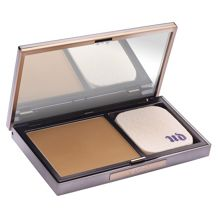 Naked Skin Powder Foundation