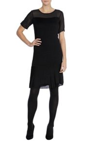 Narah Knit Dress