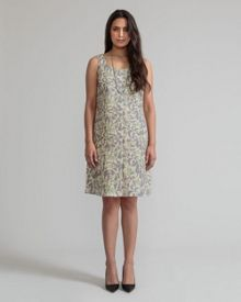 East Victoire Rosetti Dress