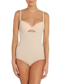 Maidenform WYOB Body Briefer