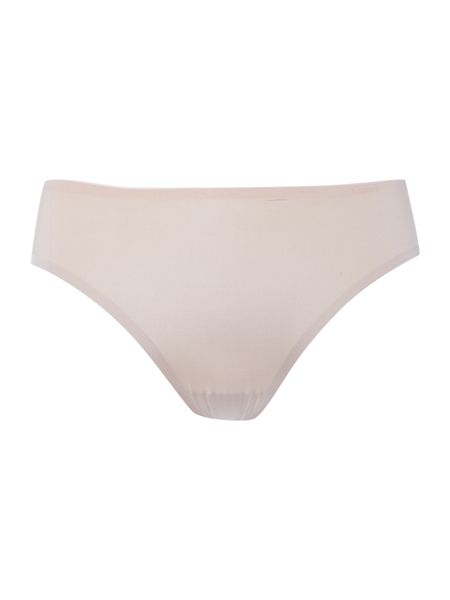 Chantelle Irresistable brazilian brief