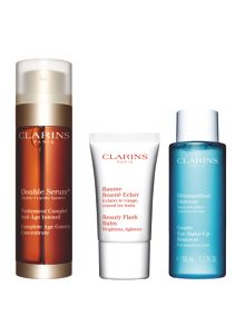 Your skin Care Must Haves Mothers Day Gift Set