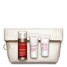 Radiance and Youth Boosters Mothers Day Gift Set