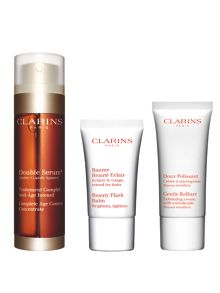 Your Radiance Trio Kit Mothers Day Gift Set