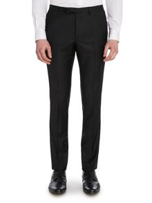 Label Lab Kinsey Plain Extra Slim Suit Trousers