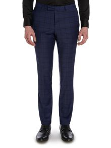 Maxwell Slim Suit Trousers