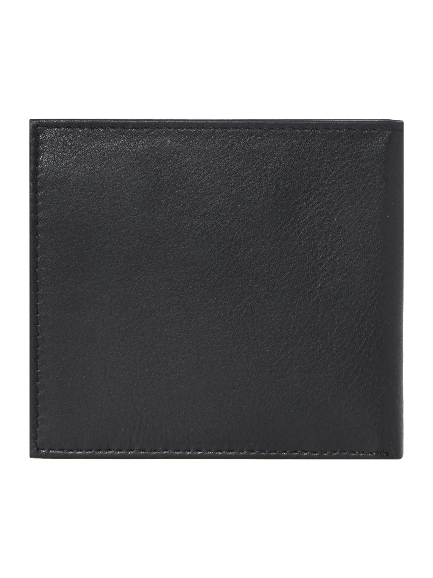 designer male wallets 4czv  designer male wallets