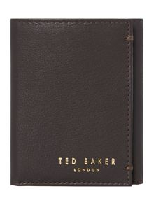 Ted Baker Logo Stud Card Holder