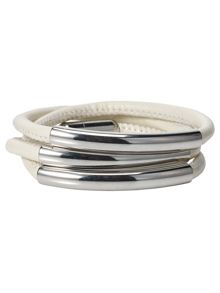 Phase Eight Gail wrap bracelet