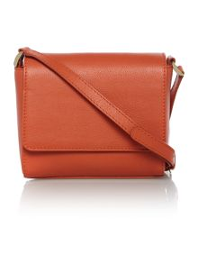 dolton mini crossbody bag