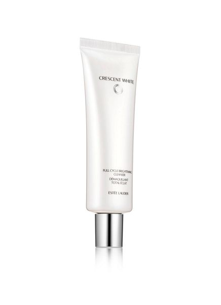 Estée Lauder Crescent White Brightening Cleanser 125ml