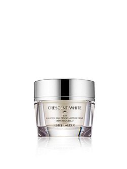 Crescent White Brightening Moisture Crème 50ml