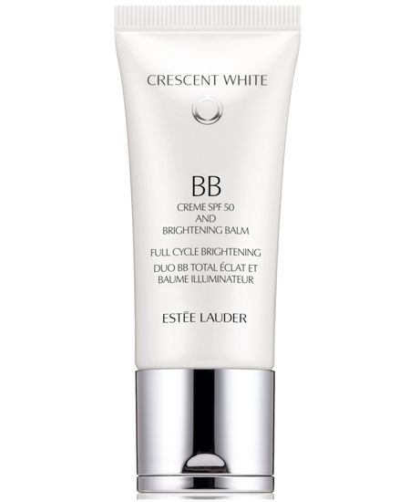 Estée Lauder Crescent White BB and Brightening Balm SPF 50