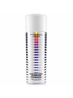 Lightful C Marine-Bright Formula Softening Lotion