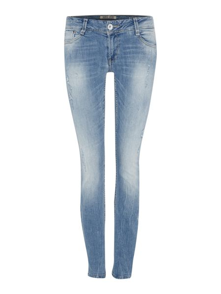 Garcia Denim trousers