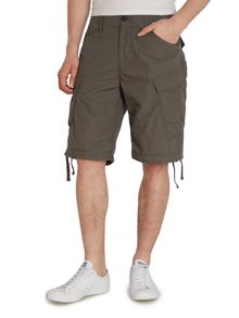4 Pocket Cargo Shorts