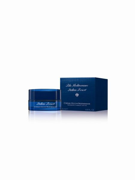 Acqua Di Parma Italian Resort Revitalising Eye Cream 15ml