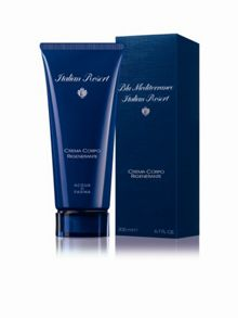 Italian Resort Revitalizing Body Cream 200ml
