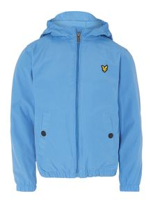 Boys Windcheater Jacket