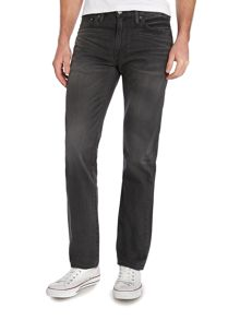 511 true silver slim fit jean