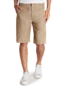 Levi's Lightweight Chino Shorts