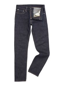 Levi's 511 Slim Fit Jean In Eternal Day Wash