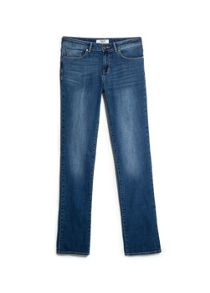 Bootcut Christy jeans
